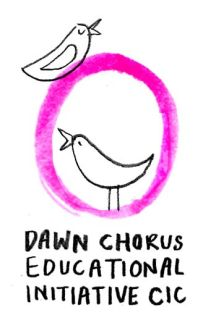 Copy of Copy of dawn_chorus_logo[1]